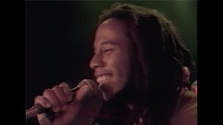 Ziggy Marley & The Melody Makers - Good Time (Official Video)