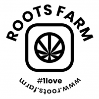 ROOTS FARM