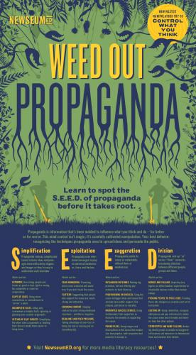 Newseum Propaganda Poster_MEDIUM RES